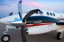 Beechcraft announces upgrades on King Air C90GTx
