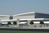 Dassault Falcon Service expands at Bordeaux