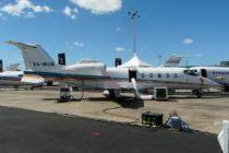 Aerolineas Ejecutivas sees Mexican charter market high-point