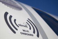 JSSI announces built-in WiFi coverage on bizjets