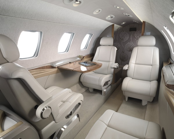 Cessna Citation M2: Buyer's and Investor's Guide | Corporate Jet ...