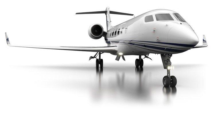 img-plane-large