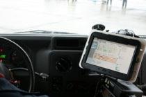 Bangor Interntional Airport installs FBO One
