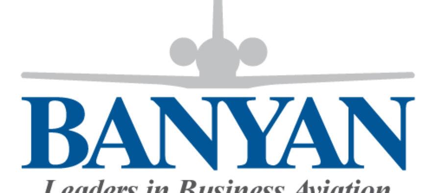 banyan logo - photo #22