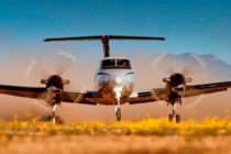 What next for Hawker Beechcraft?