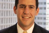 JP Morgan's Joseph Nadol killed in train crash