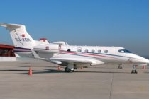 Boutsen Aviation and Kunak Jet Sales close third sale