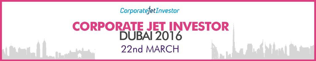 Dubai banner 16JET