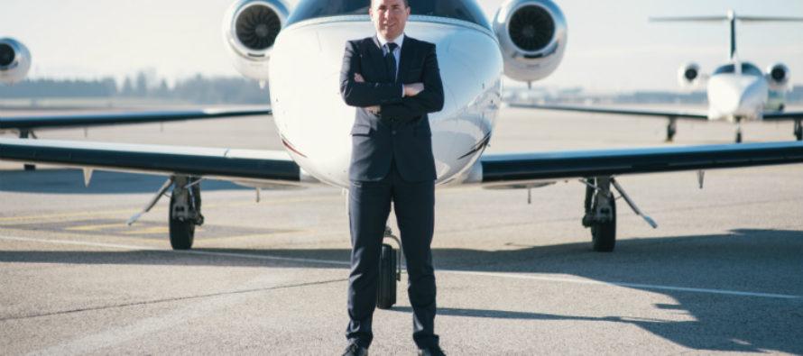 Strong Growth for GlobeAir as European market downsizes
