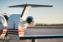 Buying general aviation insurance