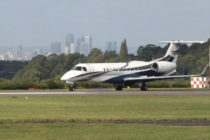 Biggin Hill Airport cleared for longer opening hours