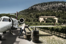 Victor secures additional funding, completes acquisition of YoungJets