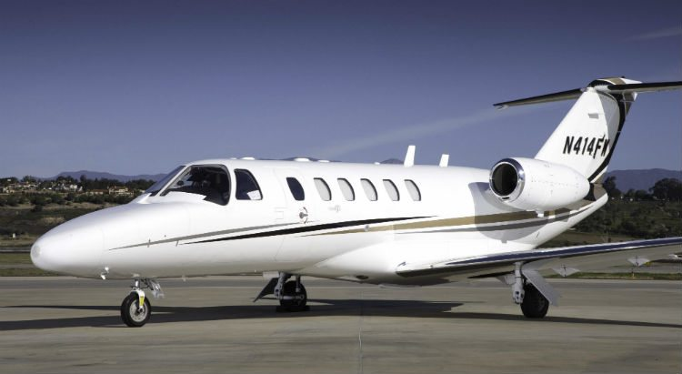 biggin hill helicopters with Silver Air Expands Camarillo Based Fleet 033 on Silver Air Expands Camarillo Based Fleet 033 furthermore Zenith Aviation Shows Its Newest Business Jet 433 in addition Cote D Azur Airports together with Private Jet Charter Locations moreover Portfolio04.