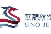 Sino Jet expands outside of Greater China