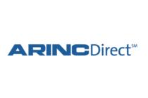 ARINCDirect