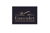 ExecuJet extends maintenance in Middle East and India