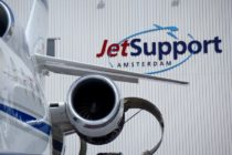 JetSupport adds Falcon 2000 and Citation CJ3 & CJ4 part 145 approvals