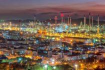 Iran – the next big business jet market