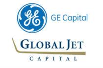 Global Jet Capital buys $2.5 billion GE Corporate Aircraft Finance portfolio