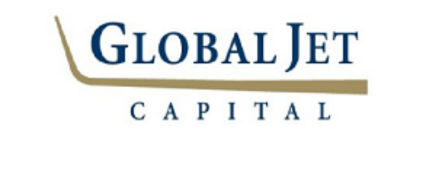 Global Jet Capital releases data for Asia-Pacific region from 2012 to 2016