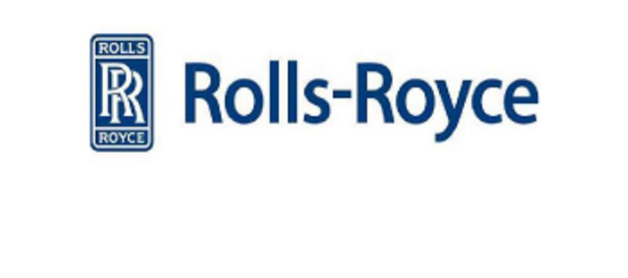 Rolls-Royce   Corporate Jet Investor