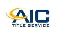 VREF Aircraft Reference Value and Appraisal Services announces partnership with AIC Title Service for VREF Verified Reports