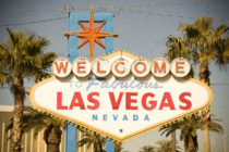 A beginner's guide to NBAA BACE in Las Vegas