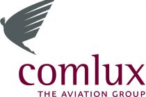 Comlux signs two new Asia projects