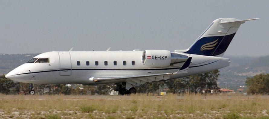 Jet Privato Niki Lauda : Niki lauda buys amira air corporate jet investor