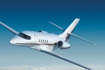 citation latitude price