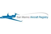 ICAO recognises San Marino