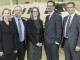 01/02/2016 Pula Aviation Ltd acquires 100% share capital of Bristol Flying Centre including its subsidiary, Centreline Air Charter.Left to right are: Tanya Raynes (MD of BFC), Pat Wagstaff (Operations and Compliance Director for BFC), Louise Bull (Finance Director, BFC), Martin Barnes (Chief Pilot and founder of BFC), Phil Brockwell (Commercial Director, BFC), Nick Brown (MD, Pula Aviation Ltd).