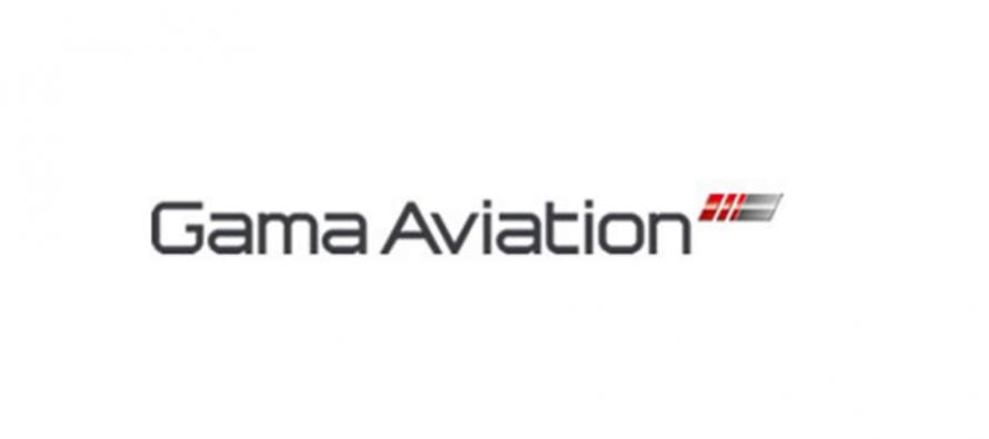 Gama Aviation announces Landmark US merger