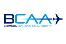 Bermuda Civil Aviation Authority