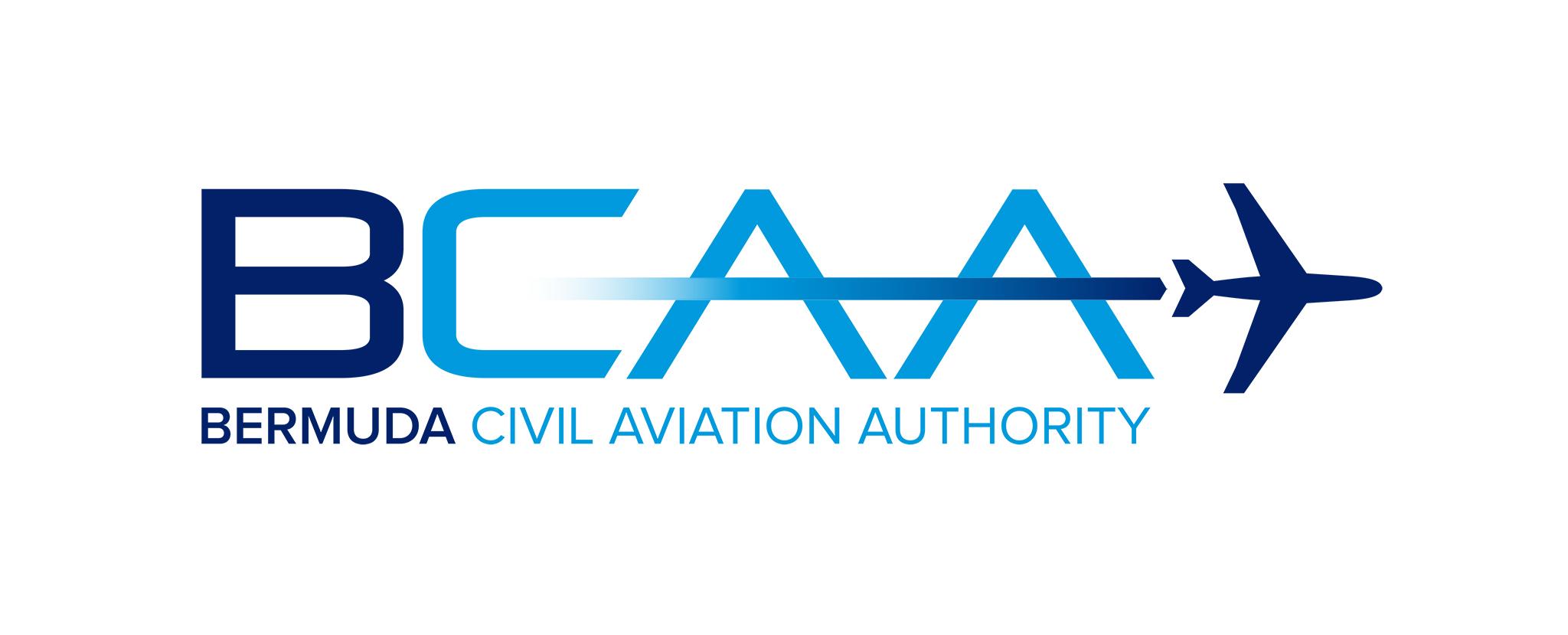 ikipe civil aviation authority - 890×395