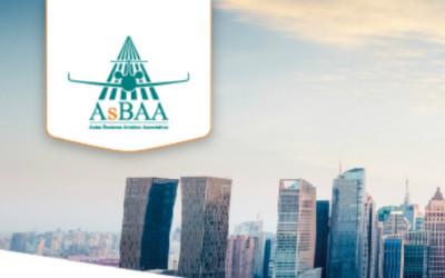 AsBAA_WebBanner