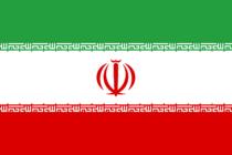 Iran, Iran, and Ran