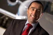 Air Partner's profit up 35% as company continues to diversify from broking