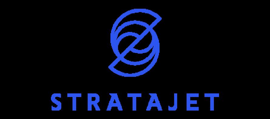 Stratajet streamlines Luxaviation bookings through integration of pricing engine