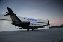 Indonesia's Premiair takes delivery of Legacy 500