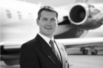 PrivateFly adds two new board members