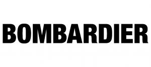 bbd_logo_bk