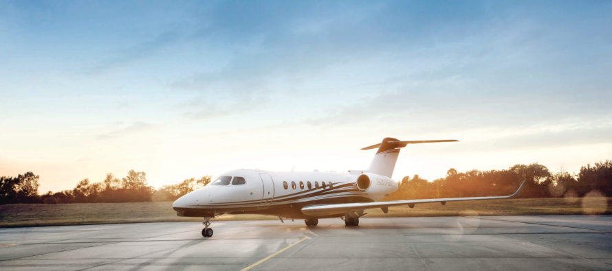 Cessna Citation Longitude Buyer S And Investor S Guide