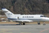 EUROP STAR adds two aircraft to its charter fleet