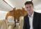 'Embracing new technology' – Jonny Nicol, Stratajet