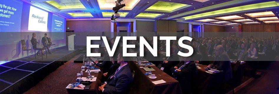 EventsBanner2