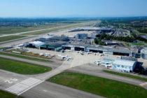 Jet Aviation Basel gains PW engine approvals