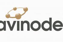 Avinode makes new senior leadership team appointment