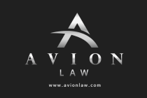 Richard Pearson launches Avion Law