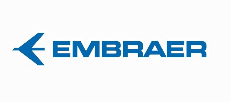 Embraer Phenom 100 EV debuts at NBAA 2016 | Corporate Jet